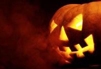 pumpkin_fog